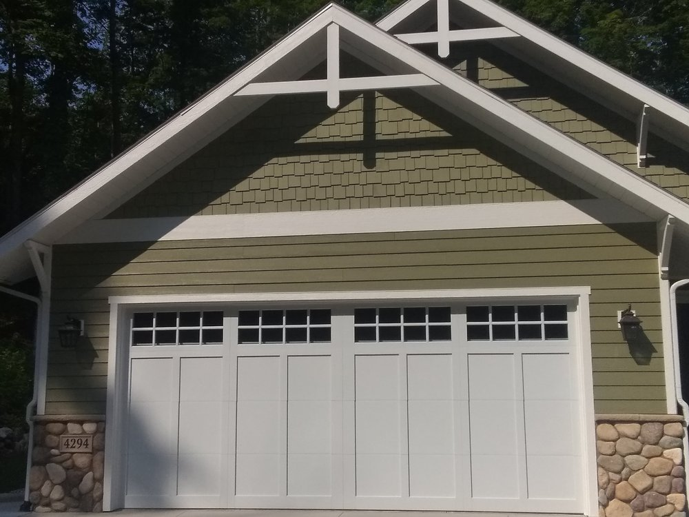 Picture perfect painting,drywall and handyman services: 414 West Mitchell St, Gaylord, MI