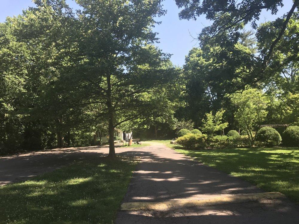 McCullough Nature Preserve: 2726 Cypress Way, Cincinnati, OH