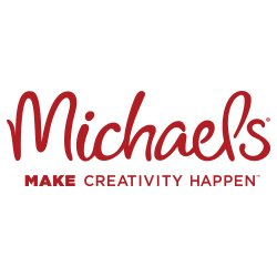 Michaels 27 Reviews Arts Crafts 80 S Abilene St Aurora City