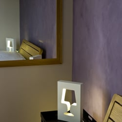 atelier o carr architecte d int rieur et d corateur. Black Bedroom Furniture Sets. Home Design Ideas