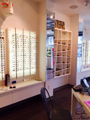 Optix On Downer 2567 N Downer Ave Milwaukee, WI Opticians - MapQuest