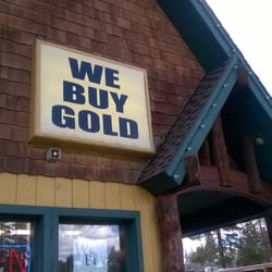 Lake tahoe coin jewelry loan pawn shops 3452 lake for Lake tahoe jewelry stores
