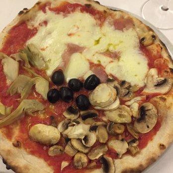 trattoria pizzeria santa lucia 29 photos 30 reviews. Black Bedroom Furniture Sets. Home Design Ideas