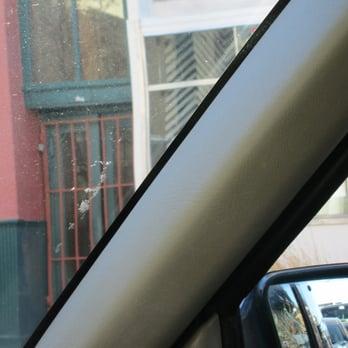 Rain Tunnel Car Spa -Downtown/Oldtown - 41 Photos & 45