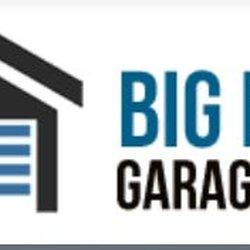 Photo Of Big Benu0027s Garage Doors   South Lyon, MI, United States
