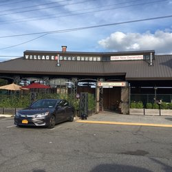 Village beer garden 30 photos 23 reviews beer - Village beer garden port chester ...