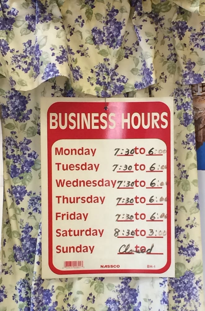Green's Cleaners & Laundry: 4600 Firestone Blvd, South Gate, CA