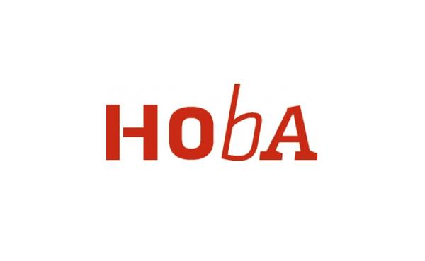 Hoba Baustoffhandel hoba baustoffhandel get quote building supplies am biotop 4
