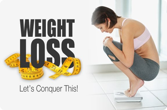Prescription Weight Loss Clinic Weight Loss Centers 508 Jeffords