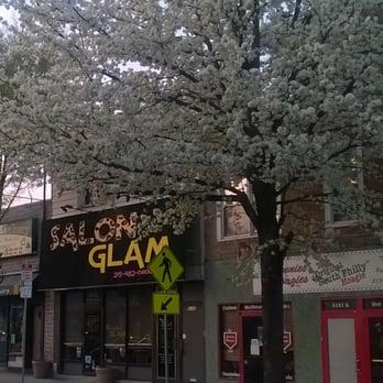 Cafe Roma Bakery Roxborough