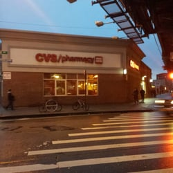 cvs pharmacy 34 reviews drugstores 8430 new utrecht ave