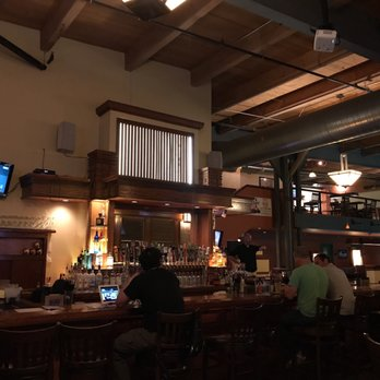 The brass ring order food online 14 photos 53 reviews bars photo of the brass ring madison wi united states junglespirit Image collections