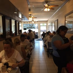Photo Of Sal S Family Kitchen Martinez Ca United States At Sals From