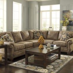Photo Of Bernie U0026 Phylu0027s Furniture   Braintree, MA, United States