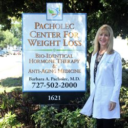 The Best 10 Weight Loss Centers In Saint Petersburg Fl Last