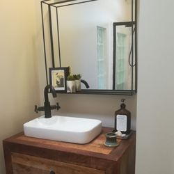 Right On Repair Handyman Keeaumoku St Makiki Honolulu HI - Bathroom remodel oahu