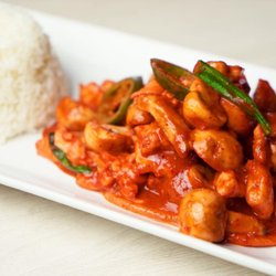 Best Chinese Delivery In Eagan Mn Last Updated January