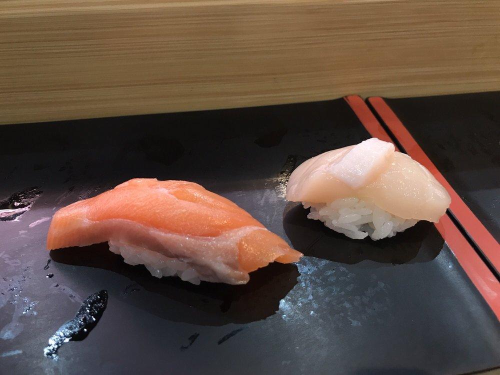 Hinatomaru Asakusa