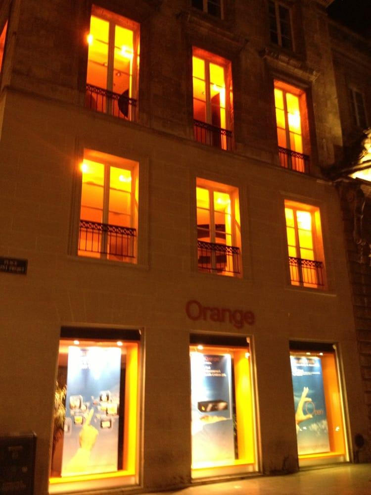 orange handy smartphone 93 rue sainte catherine h tel de ville quinconces bordeaux. Black Bedroom Furniture Sets. Home Design Ideas