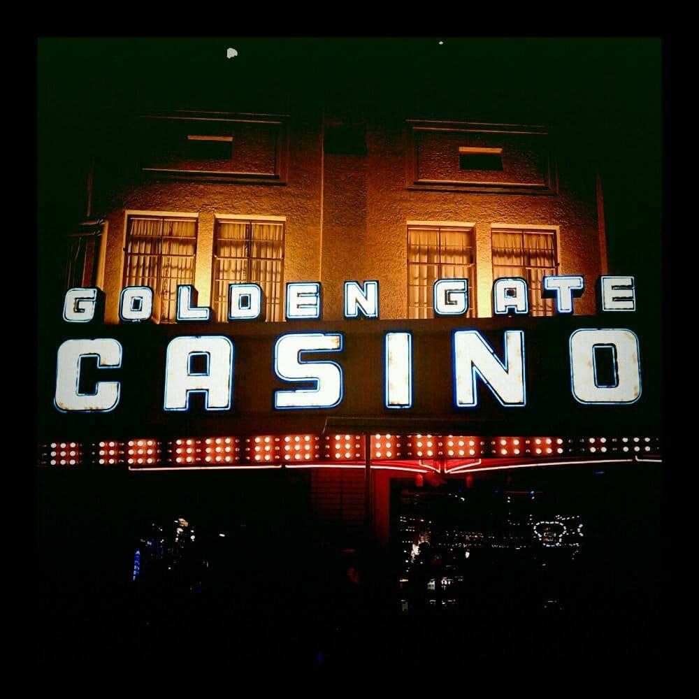 golden palace online casino casino online deutschland