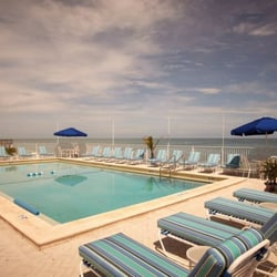 glunz ocean beach hotel resort 25 photos 16 reviews. Black Bedroom Furniture Sets. Home Design Ideas