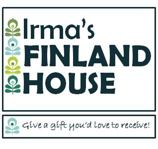 Irma's Finland House: 625 9th St N, Virginia, MN