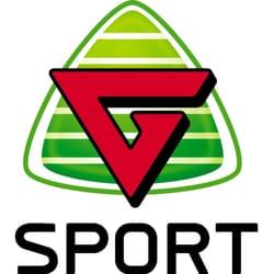 G-sport Trysil - Abbigliamento sportivo - Storvegen 6 f848e5a53e6