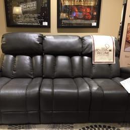 s for Jordan s Furniture Yelp
