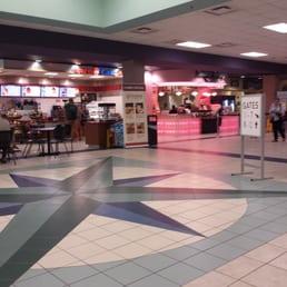 Restaurants Near Sanford Fl Airport