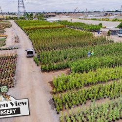 High Quality Photo Of Garden View Nursery   Irwindale, CA, United States