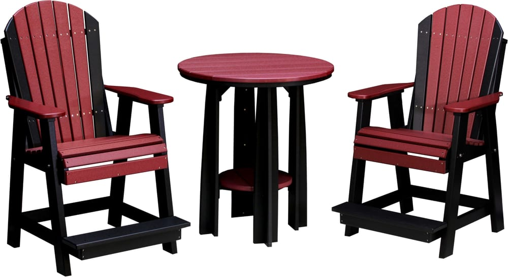 Genial Whitacreu0027s Furniture   Furniture Stores   704 S Broadway St, Hudson, IL    Phone Number   Yelp