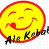Ale Kebab!