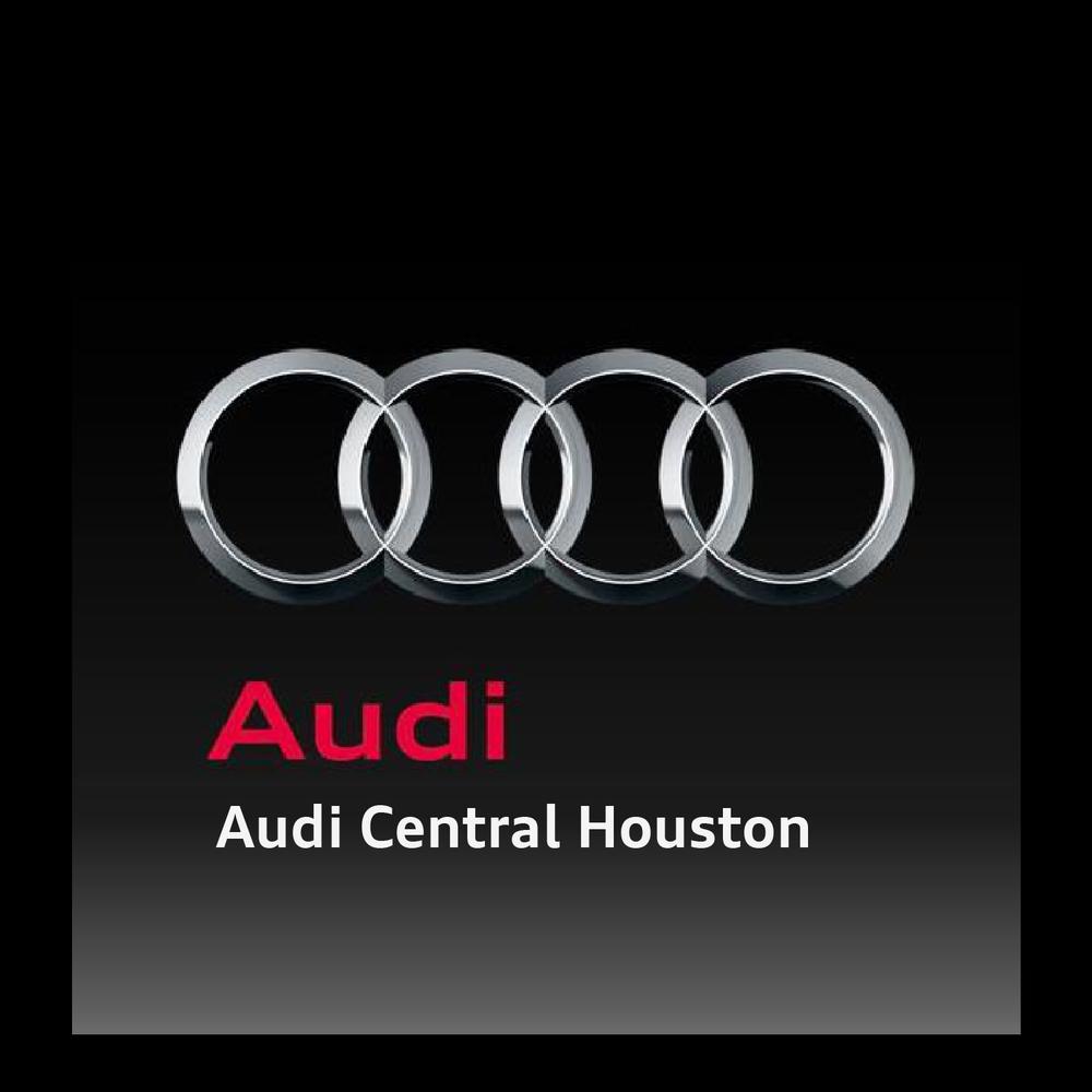 Audi dealers in houston tx area 16
