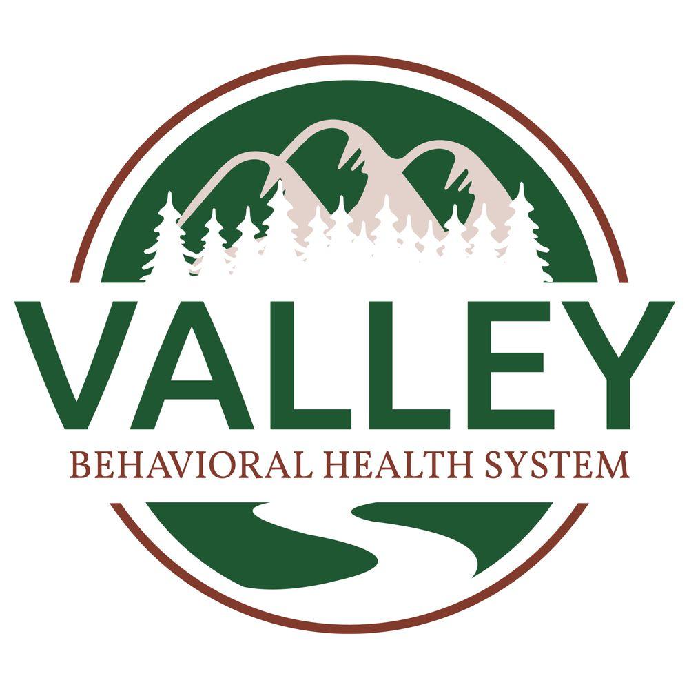 Valley Behavioral Health System: 10301 Mayo Dr, Barling, AR
