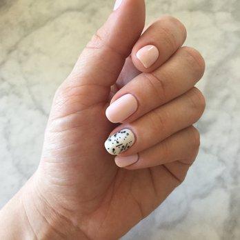 Euphoria nail boutique 341 photos 315 reviews nail for Euphoria nail salon