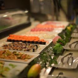 seaside buffet 813 photos 405 reviews buffets 8998 miramar rh yelp com mexican buffet restaurants in san diego best buffet restaurants in san diego