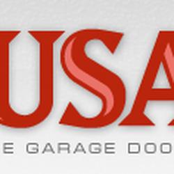 Photo Of USA Garage Door Repair   White Plains, NY, United States