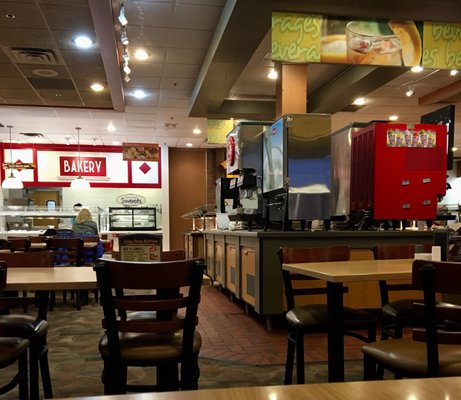 Awesome Hometown Buffet 517 Maine Mall South Portland Me 2019 Download Free Architecture Designs Remcamadebymaigaardcom