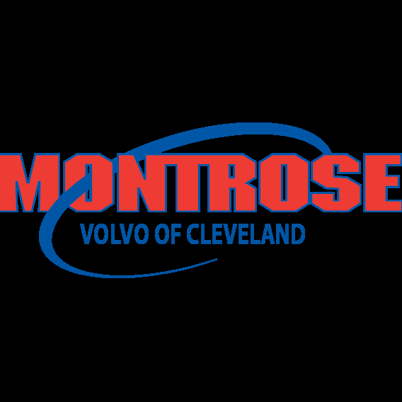 Montrose Volvo of Cleveland