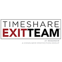 Timeshare Exit Team - 10 Photos & 108 Reviews - Professional