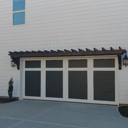 Photo Of Voyles Overhead Door   Augusta, GA, United States