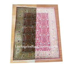 Captivating Photo Of Los Angeles Rug Cleaning   Los Angeles, CA, United States