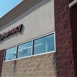 cvs pharmacy drugstores 231 south second st danville ky