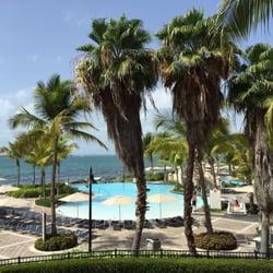 Las Casitas a Waldorf Astoria Resort 25 Photos 24 Reviews