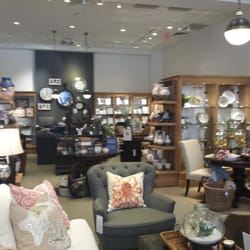 Photo Of Pottery Barn   Palm Desert, CA, United States