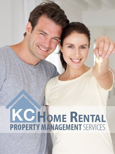 KC Home Rental Property Management Services