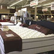 Sectionals U0026 Sofa Photo Of Extreme Value Furniture   Stoughton, MA, United  States. Mattresses For EveryBody
