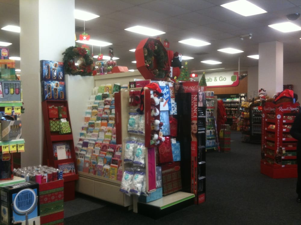 photo of cvs pharmacy washington dc united states christmas decorations for sale