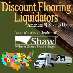 Photo Of Discount Flooring Liquidators   Louisville, KY, United States.  Discount Flooring Liquidators