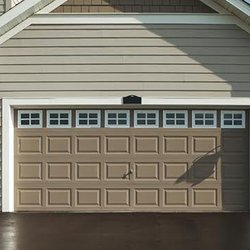 Awesome Photo Of Neighborhood Garage Door Services   Indianapolis, IN, United States